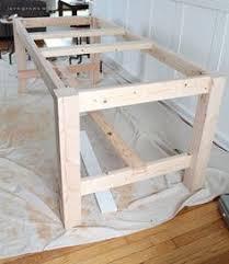 <b>Стол</b>: лучшие изображения (100) | Мебель, Мебель своими ...
