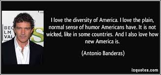 Hand picked 21 important quotes about wicked sense images German ... via Relatably.com