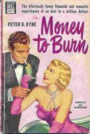 Image result for money to burn