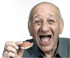 Branson Comedians Required To Wear Dentures for 2010 Season : Fair ... via Relatably.com