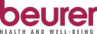 Výsledok vyhľadávania obrázkov pre dopyt beurer logo