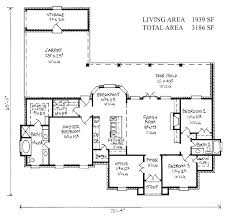 Monroe   Country French Home Plans Louisiana House Plansmonroe louisiana style home floor plan  House Plan Price         Country French Home Plans Specifications