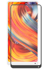 Противоударное стекло Innovation для Xiaomi Mi ... - словечко.рф