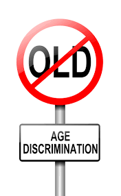 is there age discrimination sometimes yes career intelligence discrimination at work