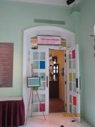events management strengths weaknesses photo the ixora room peranakan museum