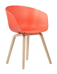 about a chair aac22 aac 22 hay chair aac22 coral