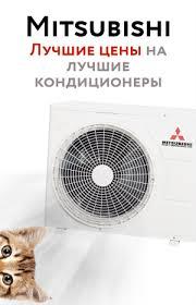 Холодильник <b>Атлант ХМ 4421-049 ND</b>