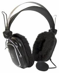 Купить <b>Наушники с микрофоном</b> в Набережных Челнах, цена на ...