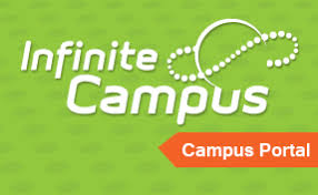 Image result for infinite campus