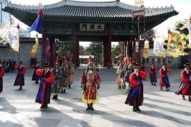 Image result for SEOUL CITY TOUR