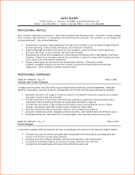 sample resume for business owner professional resume cover sample resume for business owner business owner resume best sample resume image small business owner restaurant