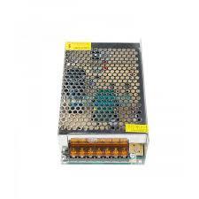 Купить <b>блок питания Smartbuy</b> 12 Вольт 200Вт IP20 для ...
