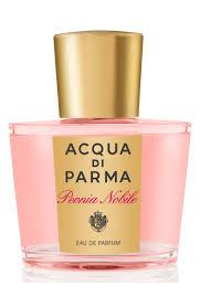 <b>Acqua di Parma Peonia</b> Nobile Perfume   Nordstrom