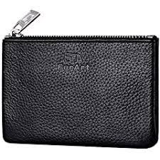 Womens <b>Wallets</b>, <b>Card</b> Cases & Money Organizers | Amazon.ca