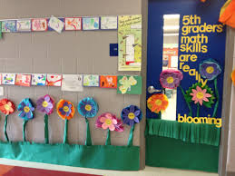 christmas decorating ideas office decorations awesome christmas classroom door decorating ideas wreaths beauteous with colorful blooming best office christmas decorations
