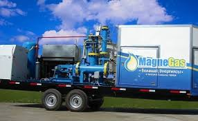 Image result for magnegas2 image