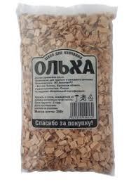 Купить <b>щепы для копчения в</b> интернет магазине WildBerries.ru