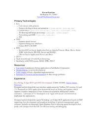 taranjeet singh taranjsgmailcom  best java resume java developer    project manager java resume java java developer resume example