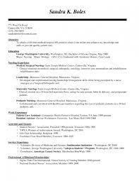 resume for rn sample resume for nursing job application sample sample oncology nurse resume rn job description pediatric nurse sample resume for nursing assistant position sample