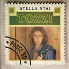Stella Stai
