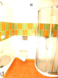 with glass shower room and bathroom ideas chic ceramic tile small bathrooms glossy nuance vivacious farmhouse bathroom incredible white bathroom interior nuance