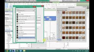 working creating patio: how to create a patio or deck in revit architecture