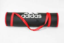 <b>Коврики для фитнеса adidas</b> с доставкой из Германии — купить ...