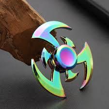 finger <b>spinner</b> — международная подборка {keyword} в категории ...