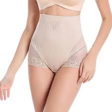 ARLONEETmaternity <b>underwear</b> short <b>Postpartum</b> collection of ...