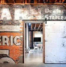 turnstyle office by graham baba architects seattle washington office design architect omer arbel office click