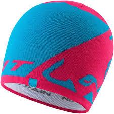 <b>Dynafit Leopard</b> Logo Голубой, Snowinn