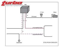 1990 nissan 240sx fuel pump wiring diagram 1990 1990 nissan 240sx fuel pump wiring diagram wiring diagram on 1990 nissan 240sx fuel pump wiring