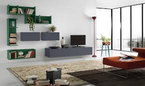 For Floating Shelves In Living Room Modern Wall Tv Cabinet Designs Gallery Of Dwelling Room Units