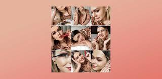 Добавить в избранное: идеи летнего макияжа от блогеров