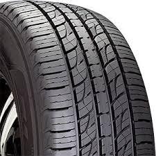 <b>Kumho Crugen KL33</b> | Discount Tire