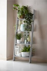 Bookcases & <b>Shelves</b> | Corner <b>Shelves</b> & <b>Shelving</b> Units | Next