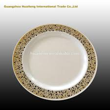 charger plates decorative: decorative table name custom printed china charger plates decorative table name custom printed china charger plates suppliers and manufacturers at alibaba