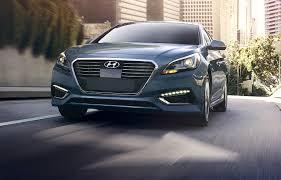Hyundai Maintenance Schedule Hyundai Sonata Hybrid Maintenance2016 For Sale Maintenance