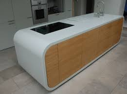 corian kitchen top:  images about corian kitchens on pinterest italian kitchens work tops and kitchen tops