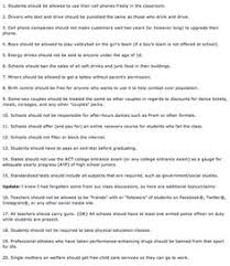 Topic for cause and effect essay nitasweb