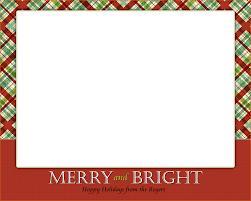doc christmas letter template christmas printable christmas letter templates best business template christmas letter template