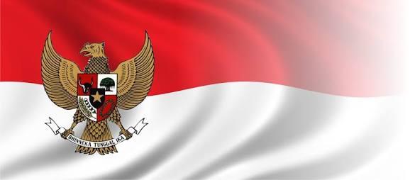 Indonesia bukan Negara Agama, tetapi Negeri yang Qurani