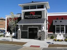 Red Lobster Lincoln Ne Red Lobster Us 1 Nj