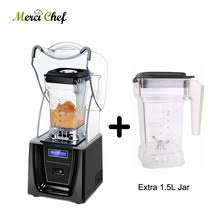 Best value <b>Itop Blender</b> – Great deals on <b>Itop Blender</b> from global ...