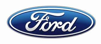Plaintiffs: Keep Ford Power Steering Defect Class Action on Track