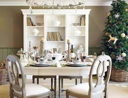 home table decor