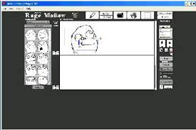 Free Download Meme Comic Maker For Pc - free download rage comic ... via Relatably.com