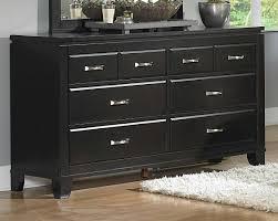 bedroom dressers home ideas