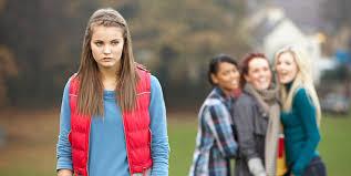 bullying ile ilgili görsel sonucu