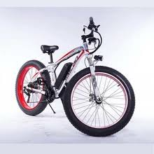 <b>electric</b> bike <b>smlro</b> reviews – Online shopping and reviews for ...